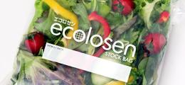 ecolosen(エコロセン)